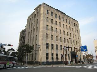 Jrkyushu