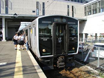 Kagoshimatsukin2
