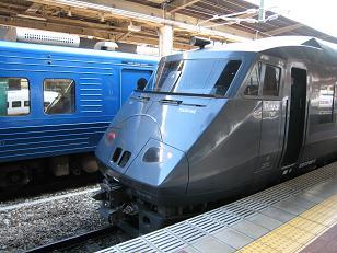 Tsubame3