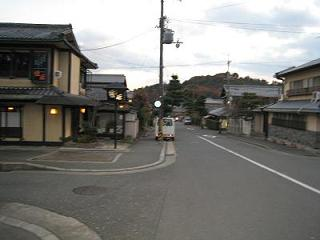 Omuro1_2