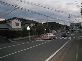Omuro2