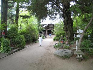 Jyoruriji