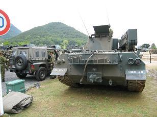 Zentsuji083