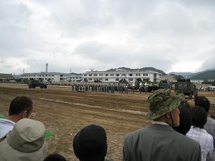 Zentsuji084