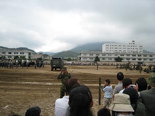 Zentsuji086