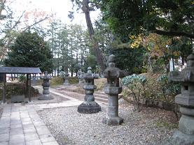 Masaoka1
