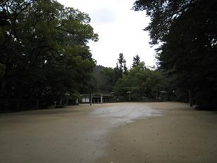 Oyamazumi4