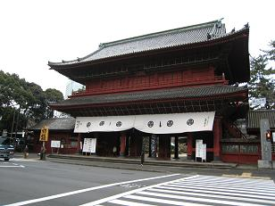 Zojyoji1