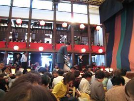Osouji2