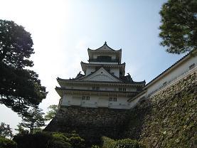 Kouchijyo3