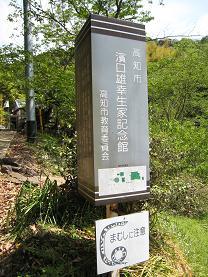 Hamaguchi2