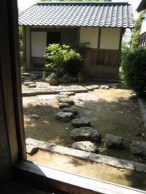 Hamaguchi52