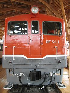 Df502