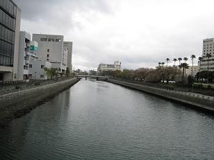 Tokushima3