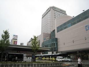Tokushima5