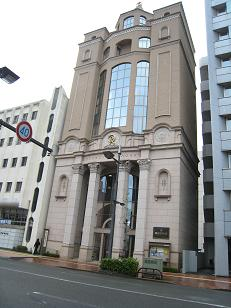 Tokushima1