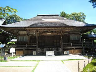 Kokubunji3