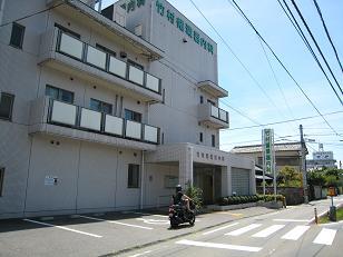 Yokiro1