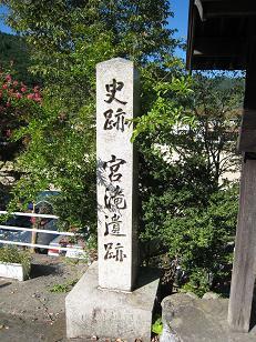Yoshino1