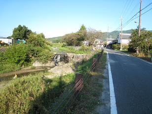 Asukagawa