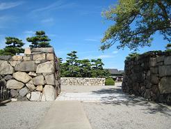 Sakuragomon2010