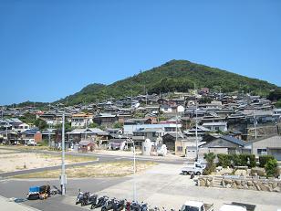Minato09
