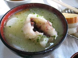 Anmochi2