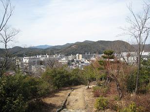 Hokusei