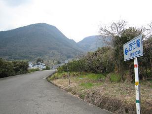 Hyoshiki2