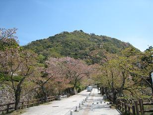 Kyusho1