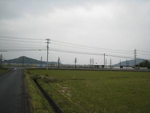 Kokucho11