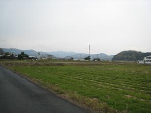 Kokucho12