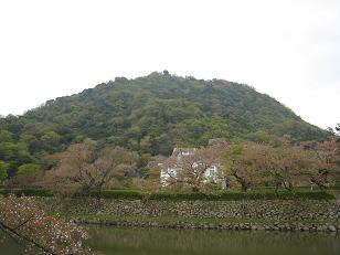Oshiroyama1