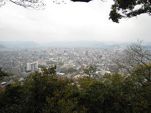 Oshiroyamanaka