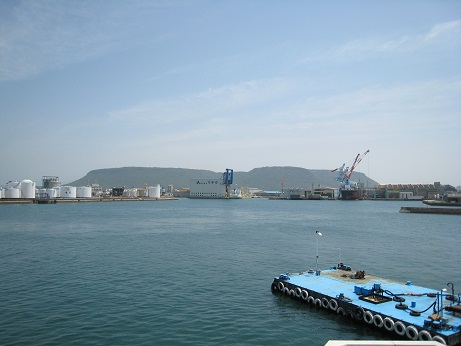 Yanyanyashima11