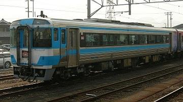 185shikoku