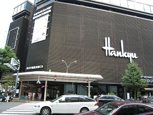 2009shijyo