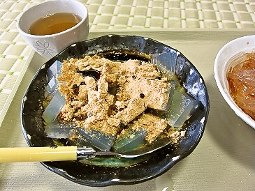 Kiyomizu13