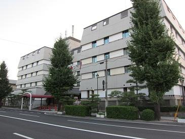 Kokusai1
