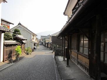 Yokaichi2
