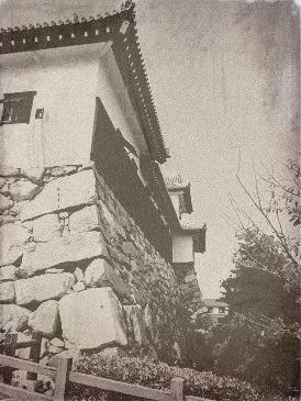 Imabarijyo2011