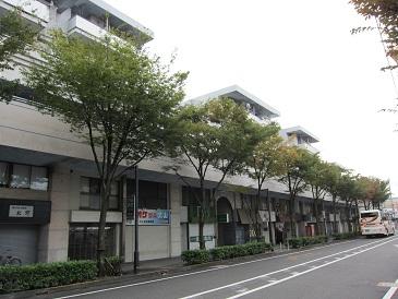 Jinkotochi2