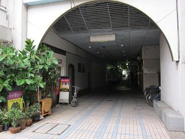 Jinkotochi3