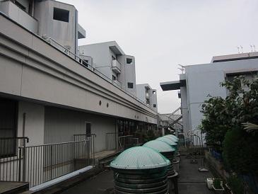 Jinkotochi4