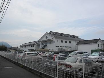 Kamada10