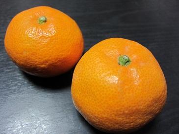 Hinomaru3