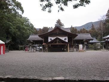 Ichinomiya2