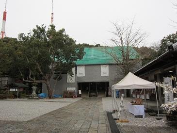 Chikurinji3