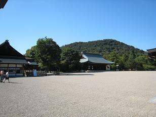 Kashihara4