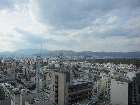 Shiroimachi